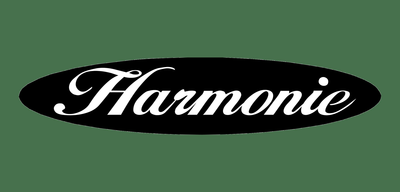 Harmonie Coiffure - Champniers